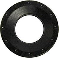 Jabra держатель для подушечки на динамик, стандартный, для GN 2100 и GN 9120 (0436-879)