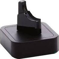 Jabra блок для зарядки запасной гарнитуры PRO94XX  (14207-01)