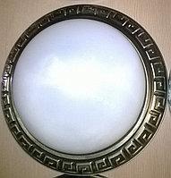 Круг, фото 1