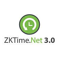 ZKTime.Net 3.0