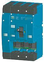 Коммутационный блок BD250NE406 OEZ:19572