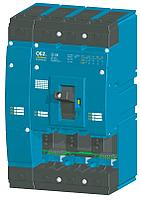 Коммутационный блок BD250SE406 OEZ:19574