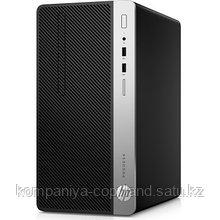 Системный блок 4CZ67EA HP ProDesk 400 G5 MT