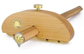 Рейсмус Lie-Nielsen Panel Gauge, деревянный, 1-PG