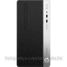 Системный блок HP ProDesk 400 G5 MT (4HR93EA)