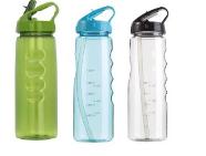 Бутылка для воды 630 ml, фото 1