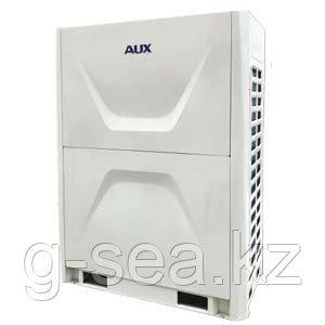 Модульный наружный блок кондиционера VRF система  ARV-H280/SR1MV