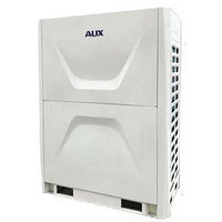 Модульный наружный блок кондиционера VRF система  ARV-H400/SR1MV