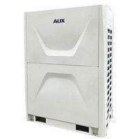 Модульный наружный блок кондиционера VRF система ARV-H615/SR1MV