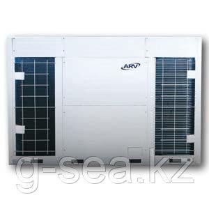 Наружний блок кондиционера ARV VRF система  ARV-H730/5R1I
