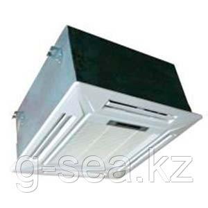 4-полосный кассетный кондиционер VRF система  ARVCA-H125/4R1A