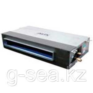 Кондиционер канальный низконапорный VRF система  MB-36/E-A