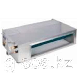 Кондиционер канальный средненапорный VRF система  ARVMD-H080/4R1A
