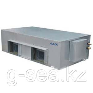 Высоконапорный кондиционер VRF система  ARVHD-H112/4R1A