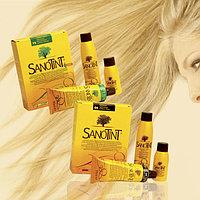 "Краски для волос ""Санотинт"""