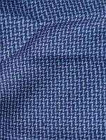 Корейская ткань костюмная 2500 тг/м