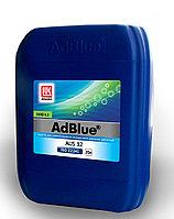 Мочевина Gazpromneft AdBlue 20л