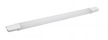 Светодиодный светильник LED ДСП ARKTIK 20W 6500K IP65 (аналог ЛСП 2х18) MEGALIGHT