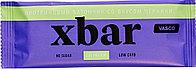 Протеиновый батончик Xbar черничный