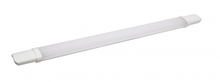 Светодиодный светильник LED ДСП ARKTIK 40W 6500K IP65 (аналог ЛСП 2х36) MEGALIGHT