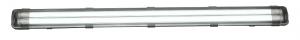 Светодиодный светильник LED ДСП ECO BOX 2x9 IP65 (аналог корпус ЛСП 2х18) Megalight