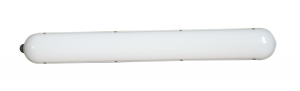 Светодиодный светильник LED ДСП ECO POLUS 20W 4000K IP65 (аналог ЛСП 2х18) MEGALIGHT