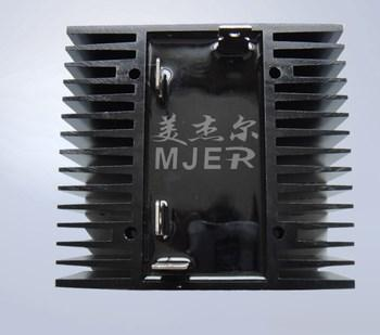 Мейер мостовой выпрямитель QL200A 1600 В выпрямительный мост QL200-16 стек однофазный выпрямительный мост