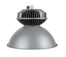 Светодиодные светильники LED ДСП/ДПО (аналог РСП/ЛСО) IP66