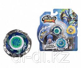 Infinity Nado Волчок Стандарт Инфинити Надо - Super Whisker