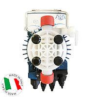 Дозирующий насос AquaViva APG803 универсальный / 25 л/ч / с ручн. регулир.
