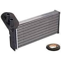 Радиатор печки на Транспортер Т4