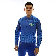 """Костюм спортивный тренировочный, коллекция """"ШАНЫРАК""""."""