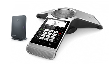 IP конференц-телефон Yealink CP930W-Base