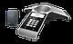 IP конференц-телефон Yealink CP930W-Base, фото 3