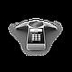 IP конференц-телефон Yealink CP930W-Base, фото 4
