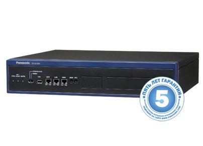 IP-АТС PANASONIC KX-NS1000