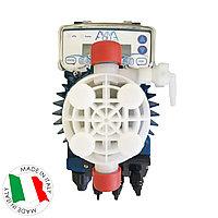 Дозирующий насос AquaViva ТPG800 универсальный / 15 л/ч / с ручн. регулир.