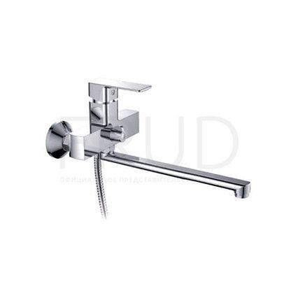 Frud 22131 смеситель для ванны длинный