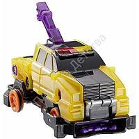 "Screechers Wild Машинка-трансформер второго уровня ""Ви-Бон"""