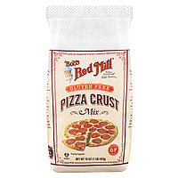 Безглютеновый микс для пиццы