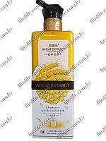 Шампунь 24-ох часовая защита волос, пшеница