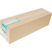 """Бумага рулонная Lomond Premium  для САПР и ГИС 24"""", 610мм*45м*50мм,90 г/м2"""