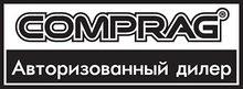 """Профессиональное оборудование """"COMPRAG"""""""