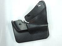 Комплект задних брызговиков PRIORA