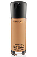 Тональная основа MAC MATCHMASTER, тональный крем, основа под макияж.