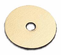 Полировочный диск для машины «Scratch-A-Way»