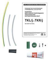 Комплект TKR/j