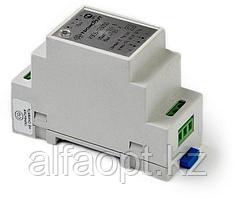 Источник питания постоянного тока Термотроник БП-1-24 У