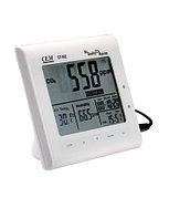 CEM Instruments DT-802 анализатор качества воздуха 481769