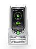 CEM Instruments DT-9680 Счётчик пылевых частиц 482483
